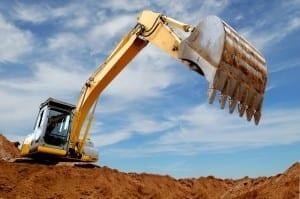 Excavator1.