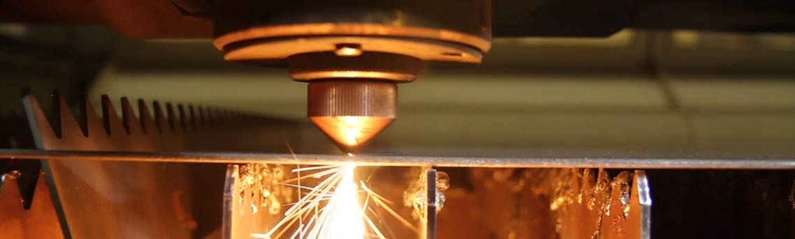 Manufacturing Safety Compliance