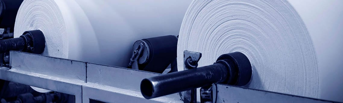 Wood Paper & Pulp Safety Compliance