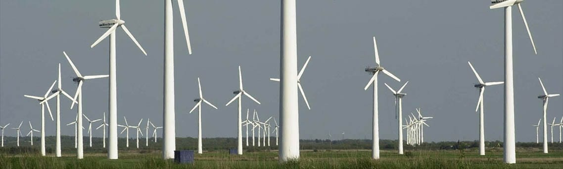 Wind & Turbine Safety Compliance