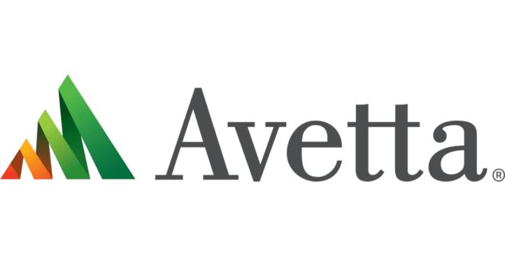 Avetta®