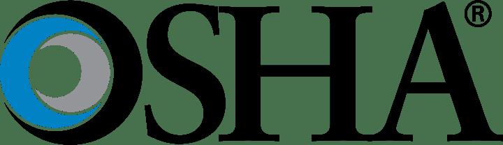 OSHA Safety Manual Consultation